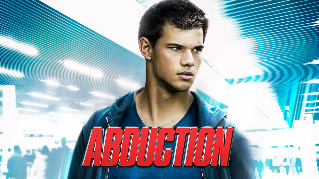John Singleton : Taylor Lautner will be doing <i>Abduction 2</i>