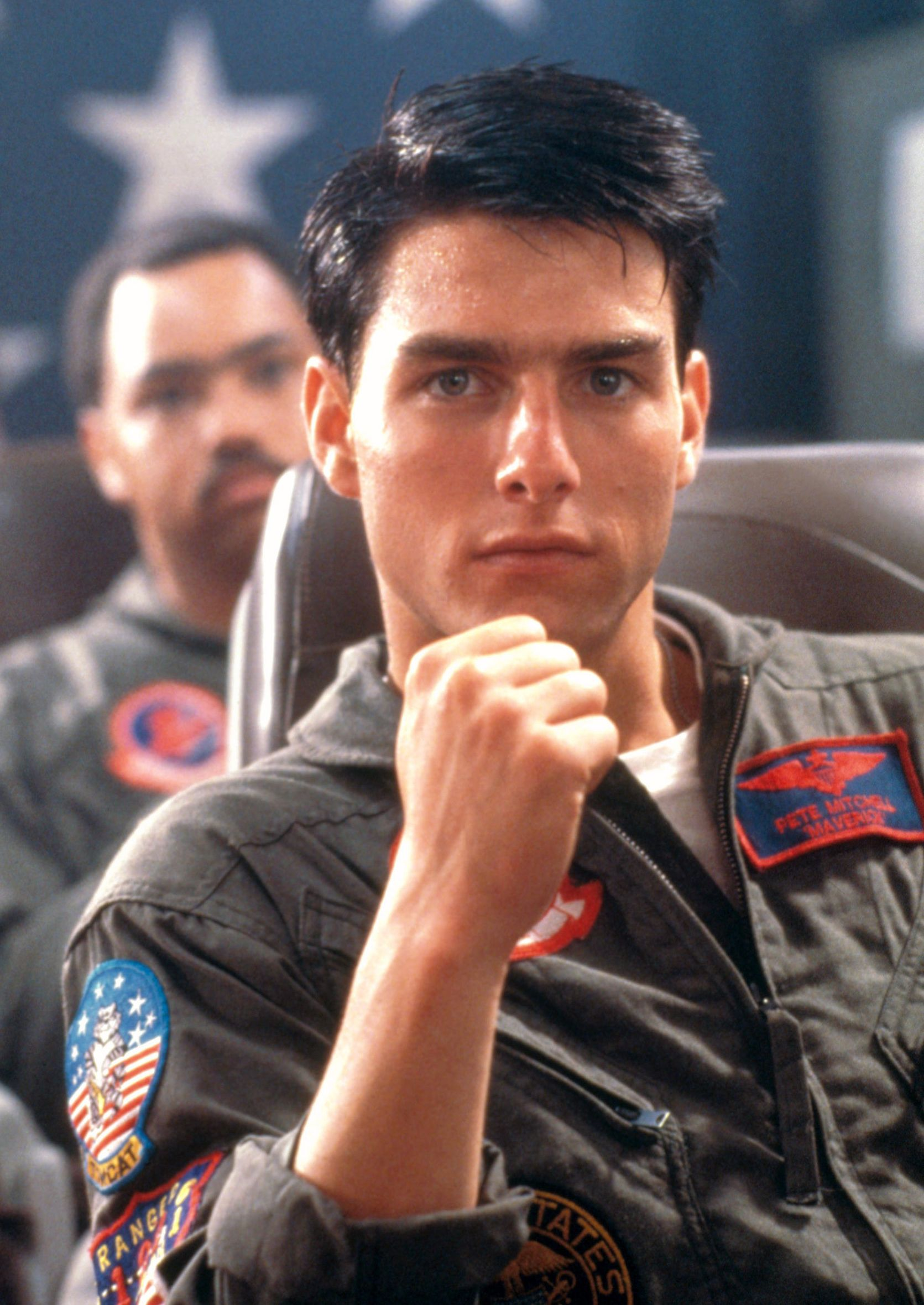 <i>Top Gun 2</i> looks to snap up <i>X-Men: First Class, Thor</i> writers