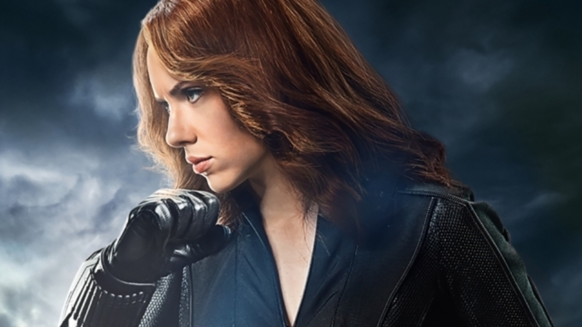 A Special Look At Marvel S Black Widow Arrives Moviehole